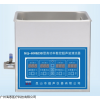 KQ-300DE 超声波清洗器