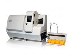 LC-MS1000 色谱分析仪