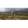 PC-2-T2 光伏电站环境监测系统