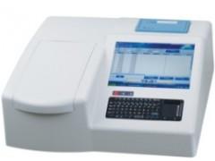 GNSPRD-16PC 多通道农药残留检测仪