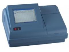 GNSPRD-96 96通道农药残留速测仪