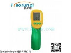 HRQ-S60 猪高烧不退40°~42°如何快速测温