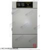 JW-5904 吉林省药品稳定试验箱