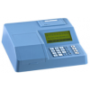 GNSSP-CY04 台式茶叶安全快速分析仪