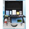 GNSSP-8N 多功能食品安全快速分析仪