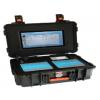 GNSSP-18DP 便携式食品综合快速分析仪