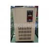 DFY-10L低温反应浴槽巩义予华