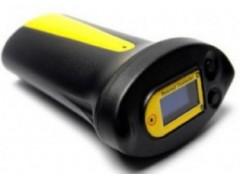 RG1100 放射性个人剂量报警仪