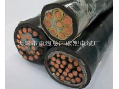 KFFP耐高温屏蔽控制电缆16*1.5