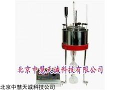 SJDZ/NE-1C 煤焦油粘度测量仪/数显沥青恩格拉粘度计