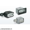 PLC-V8C/SC-24DC/EM 各类优质菲尼克斯扩展模块质量优