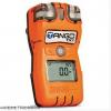 英思科Tango TX1二氧化硫单气体检测仪