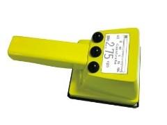 RS2100 便携式表面污染测量仪