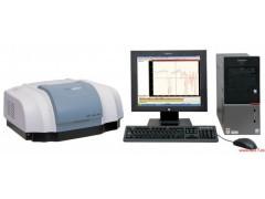 吉林仪器校准仪器检测公司资质齐全