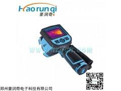 DL-H4 天津市蓟州区非洲猪瘟疫情监测设备