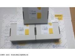 IM34-12EX-RI 现货原装正品TURCK图尔克安全栅