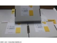 IM12-18R/230VAC TURCK图尔克安全栅价格