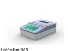 MHY-29588 化肥成分检测