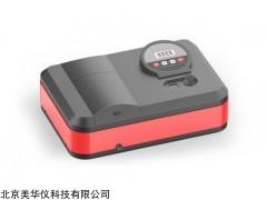 MHY-29586 可见分光光度计