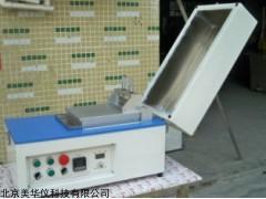 MHY-29584  小型实验室涂布机