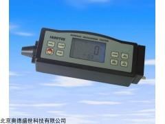 SS-LJ-SRT-6200 手持式粗糙度测量仪