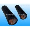 YCW 3*95+1重型橡套电缆450/750V