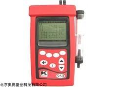 YG/KM950/KM940已经不生产 烟气检测仪(SO2+O2+CO+温度)