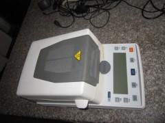 FT-604 固液体比重计密度仪