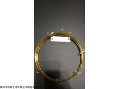 SE-54 塑料残留苯乙烯单体测定毛细管