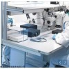 固原市砝碼質量測量儀器檢測計量校準