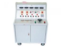 MSGK-II型高低压开关柜通电试验台