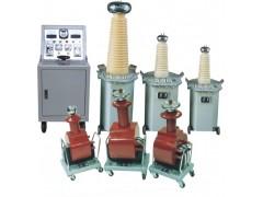 高压试验变压器,工频耐压机