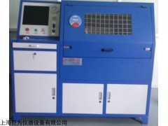 浙江省计算机控制全自动爆破试验台