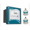 innoLev 200 分体式超声波液位差计