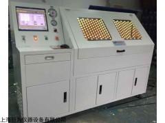 JW-4801 苏州手动/全自动爆破试验台