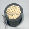 电缆CEFR-3×1.0 电力电缆CEFR6×1.0