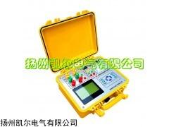 KERLY型 变压器容量特性测试仪