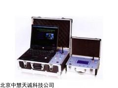 HTGK-16 水泵综合测试仪 中慧