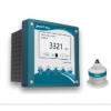 innoLev 100 分体式超声波液位计