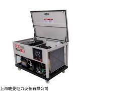 15kw汽油發電機KTV備用