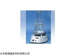 SS-ATS-AM-5250A 磁力搅拌器