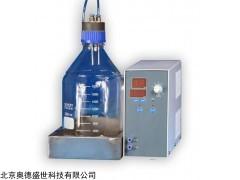 SS-ATS-AP1-1 泵吸收式自动进样器