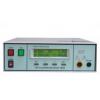 沈阳发电站仪器设备校准仪器检测检定工作站