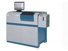 廈門儀器設備檢驗儀器校準計量檢測技術咨詢點