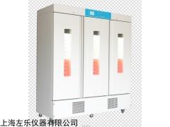 ZPR-2000S 智能人工气候箱