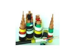 YJV高压电力电缆6/10KV 3*400
