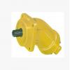 A2F23W6.1B6, 定量柱塞泵