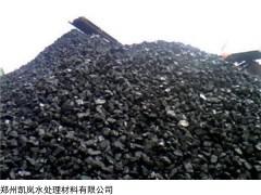 黑龙江无烟煤滤料