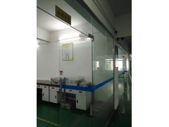L3170 桓仁满族自治县测量设备计量校正机构价格说明