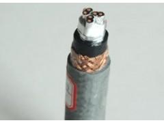 耐高温电缆DJFPFP-5*2*0.75mm2